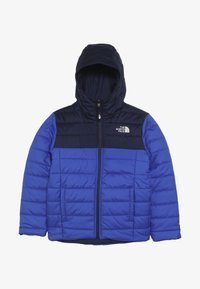 The North Face - PERRITO - Winterjas - blue - 6