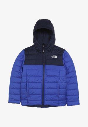 PERRITO - Zimní bunda - blue