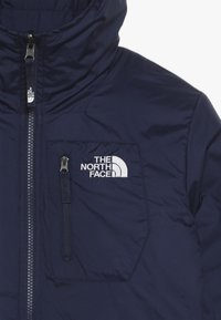 The North Face - PERRITO - Winterjas - blue - 5