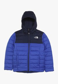 The North Face - PERRITO - Winterjas - blue - 0