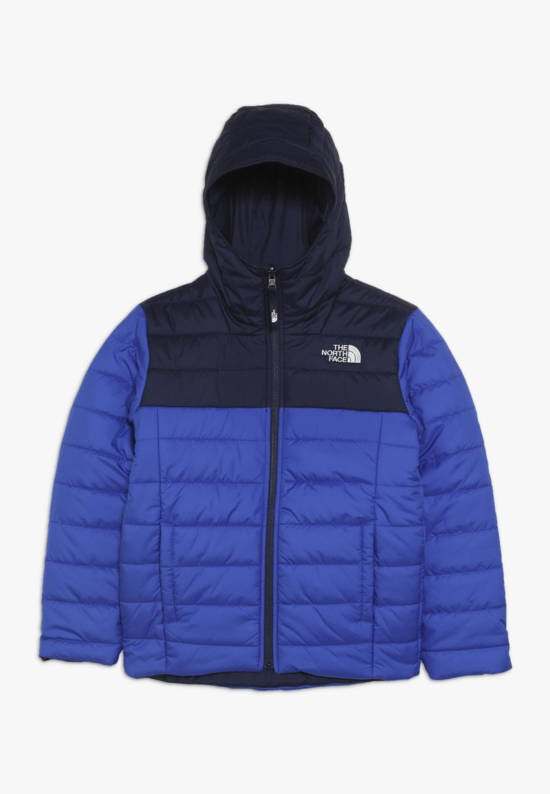 The North Face - PERRITO - Winter jacket - blue