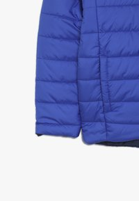 The North Face - PERRITO - Winterjas - blue - 4