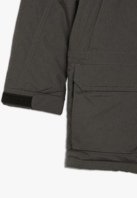 The North Face - MCMURDO - Dunkappa / -rock - mottled grey - 4