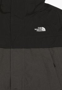 The North Face - MCMURDO - Dunkappa / -rock - mottled grey - 6
