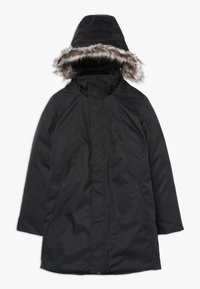 The North Face - ARCTIC  - Abrigo de plumas - black - 0