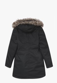 The North Face - ARCTIC  - Abrigo de plumas - black - 2