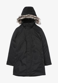 The North Face - ARCTIC  - Abrigo de plumas - black - 3
