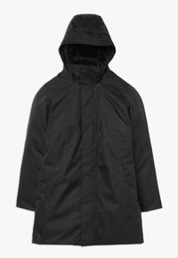 The North Face - ARCTIC  - Abrigo de plumas - black - 1