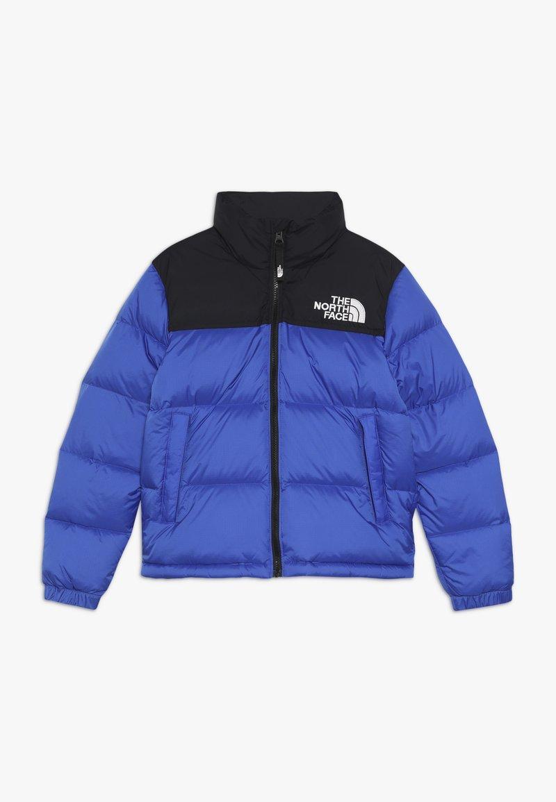The North Face - Y 1996 RETRO NUPTSE DOWN JACKET - Gewatteerde jas - blue