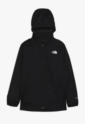 ELDEN RAIN - Outdoorjas - tnf black