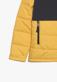 The North Face - BALANCED - Vinterjacka - yellow - 3