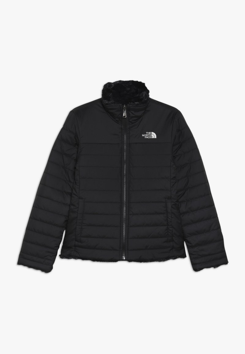 The North Face - Winter jacket - black