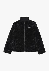 The North Face - Winter jacket - black - 2