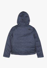 The North Face - PERRITO - Winter jacket - bludenim - 1