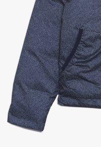 The North Face - PERRITO - Winter jacket - bludenim - 3