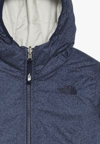 The North Face - PERRITO - Winter jacket - bludenim - 5