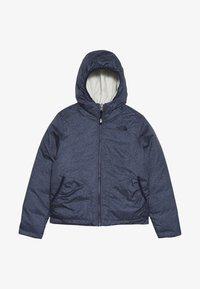 The North Face - PERRITO - Winter jacket - bludenim - 4