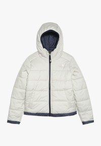 The North Face - PERRITO - Winter jacket - bludenim - 2