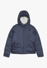 The North Face - PERRITO - Winter jacket - bludenim - 0