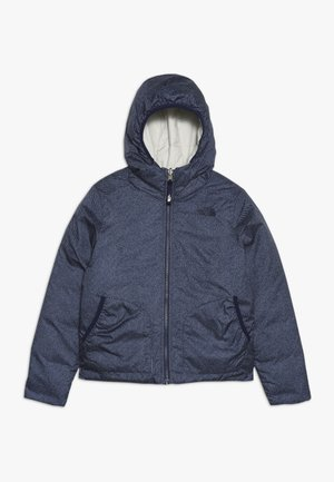 PERRITO - Winter jacket - bludenim