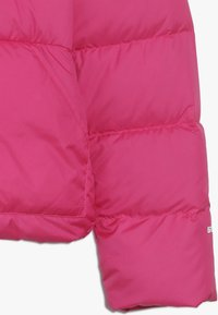 The North Face - ANDES JACKET - Down jacket - mr pink - 2