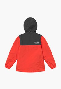 The North Face - RESOLVE REFLECTIVE - Outdoorjas - fiery red - 1