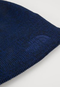 The North Face - JIM BEANIE - Gorro - urban navy/flag blue - 5