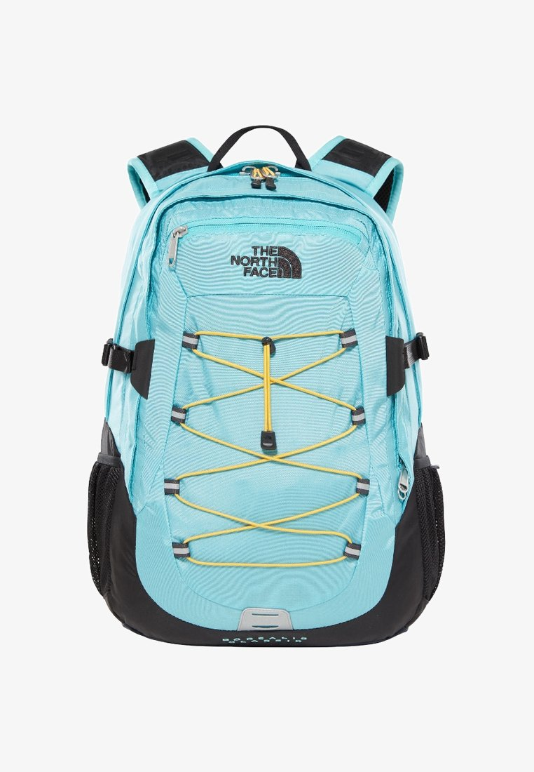 The North Face - BOREALIS CLASSIC 29L - Tourenrucksack - blue/black