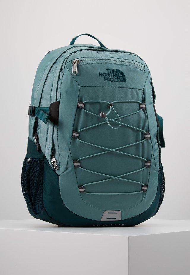 BOREALIS CLASSIC - Plecak - trellisgreen/ponderosagreen