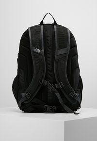 The North Face - BOREALIS CLASSIC - Mochila - the north face black/asphalt grey - 2