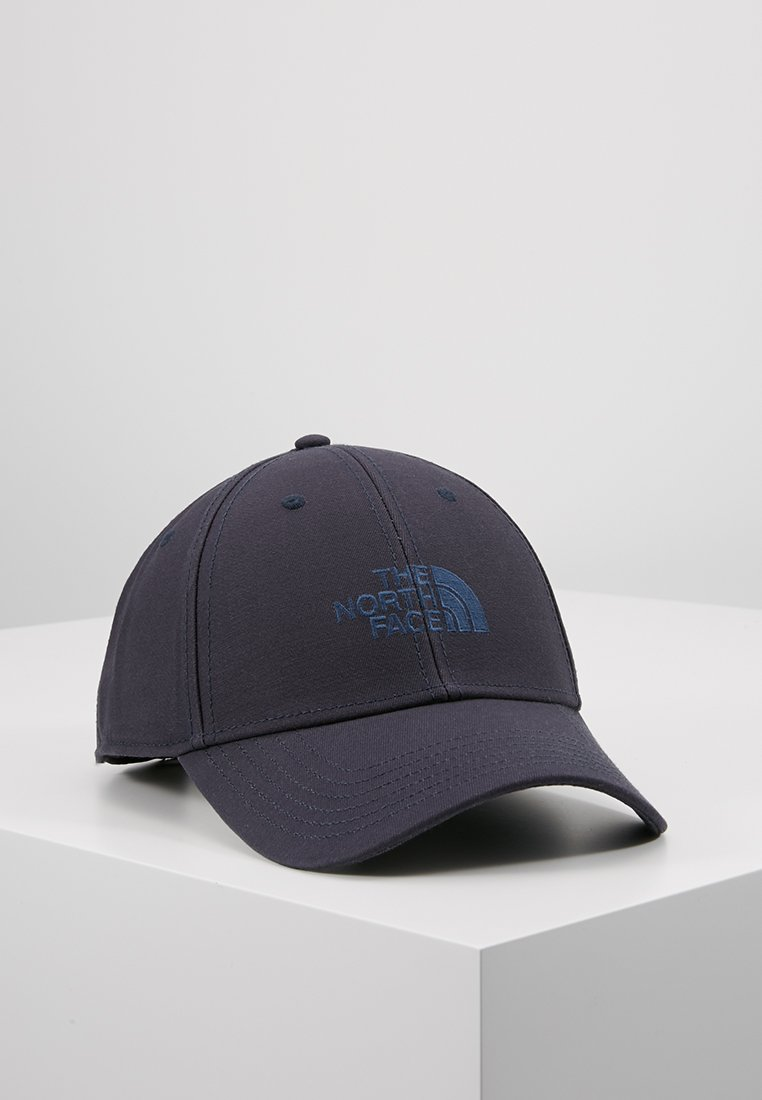The North Face - CLASSIC HAT - Cap - urban navy
