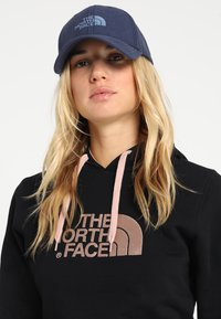 The North Face - CLASSIC HAT - Pet - blue - 4