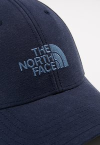 The North Face - CLASSIC HAT - Pet - blue - 6