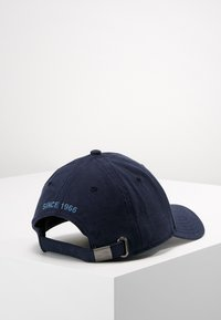 The North Face - CLASSIC HAT - Pet - blue - 2
