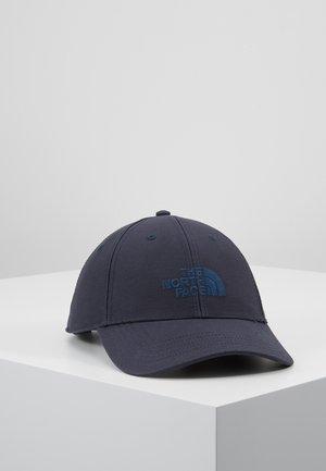 CLASSIC HAT - Lippalakki - urban navy/blue wing teal