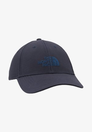 CLASSIC HAT - Keps - urban navy/blue wing teal