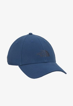 CLASSIC HAT - Cap - blue wing teal