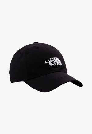 HORIZON HAT - Cap - black