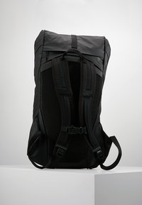 The North Face - PECKHAM  - Batoh - black - 2