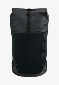 The North Face - PECKHAM  - Batoh - black - 6