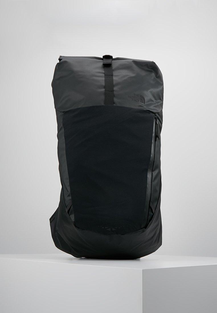 The North Face - PECKHAM  - Rucksack - black