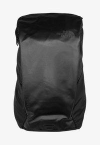 The North Face - KABAN - Rucksack - black - 2