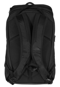 The North Face - KABAN - Rucksack - black - 3