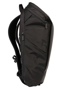 The North Face - KABAN - Rucksack - black - 4