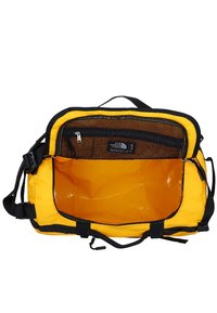 The North Face - BASE CAMP DUFFEL XS - Sports bag - yellow - 2