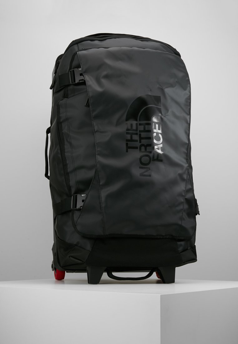 The North Face - ROLLING THUNDER - 30 - Trolley - black
