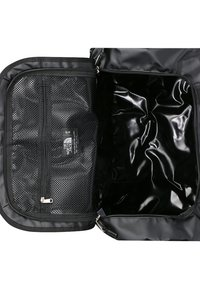 The North Face - BASE CAMP DUFFEL S  - Sports bag - black - 5