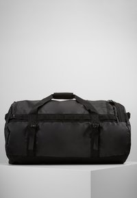 The North Face - BASE CAMP DUFFEL L - Sac de voyage - black - 2