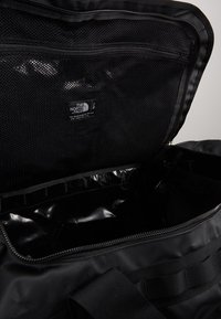 The North Face - BASE CAMP DUFFEL L - Sac de voyage - black - 4