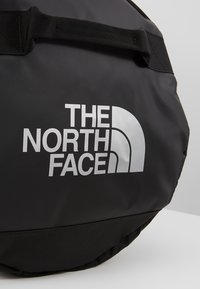 The North Face - BASE CAMP DUFFEL L - Sac de voyage - black - 7